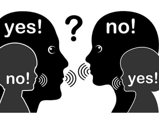 太太和男人搞曖昧,派前女友當前鋒瓦解敵軍?夫妻之間的心理遊戲和隱藏性溝通